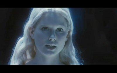 Le cronache di Narnia: Il viaggio del veliero - Trailer Italiano 2