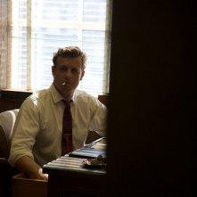 Simon Baker nel film The Killer Inside Me
