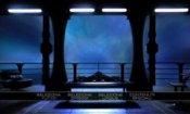 Il DVD di Stargate Universe, stagione 1