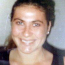 Una sorridente Rita Bellacosa