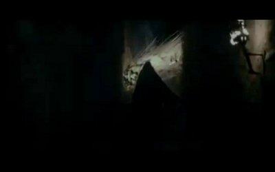 Bruc. El Desafío - Trailer