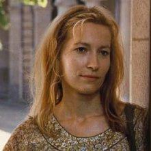 Dounia Sichov in un'immagine di Memory Lane