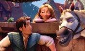 Rapunzel: in arrivo una nuova serie animata della Disney