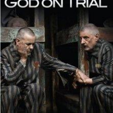 La locandina di God on Trial