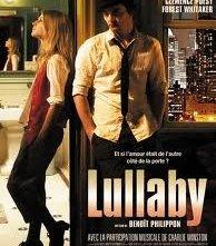 La locandina di Lullaby for Pi