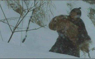 Saigo no chûshingura - Trailer