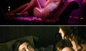 Cine weekend estero: Burlesque, Amore ed altre droghe e altre uscite