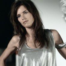 Sophie Auster in un'immagine del film Circuit