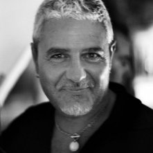 Una foto in bianco e nero di Marco Milano