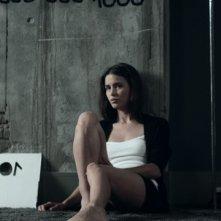 Una provocante Sophie Auster per il film Circuit