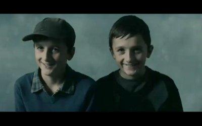 Hereafter - Trailer Italiano