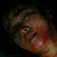 Scena del film I Saw the Devil (Akmareul boattda)