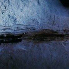 Scena inquietante del film I Saw the Devil (Akmareul boattda)