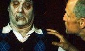 Anthony Hopkins o Harrison Ford: chi sarà la star di Zombieland 2?