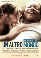 Un altro mondo in streaming & download