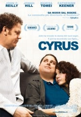 Cyrus in streaming & download