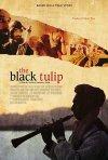 La locandina di Black Tulip