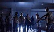 The Walking Dead - Stagione 1, episodio 5: Wildfire