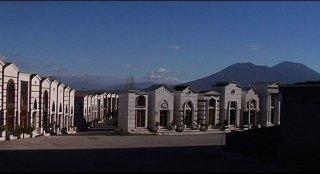 Una scena dal film collettivo Napoli 24