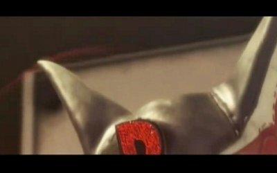 Yattaman - Trailer originale sottotitolato