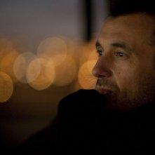 Gérard Lanvin al comando della polizia nel thriller À bout portant