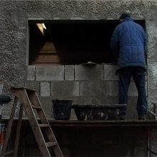 Immagine del film Les hommes debout del 2010