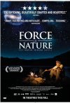 La locandina di Force of Nature: The David Suzuki Movie