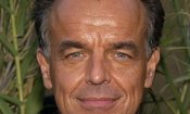Ray Wise in X-Men: First Class