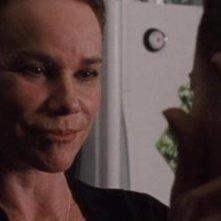 Barbara Hershey nel thriller Black Swan