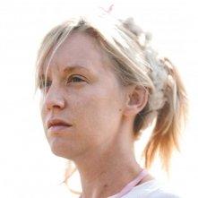 Fabienne Berthaud, regista del drammatico Pieds nus sur les limaces