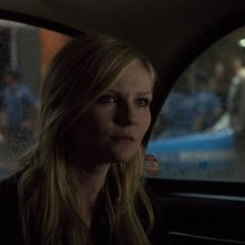 Kirsten Dunst in un'immagine di All Good Things