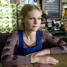 Kirsten Dunst nel film All Good Things