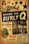 La locandina di Behind the Burly Q