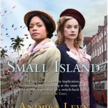 La locandina di Small Island
