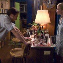 Ryan Gosling e Kirsten Dunst nei panni di due coniugi in All Good Things