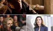 Satellite Awards 2010: nomination per Inception, Glee e The Good Wife