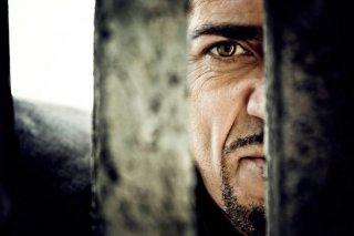 Una immagine del film Henry (2010)