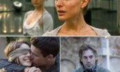 Cineweekend estero: Black Swan, Biutiful e le altre uscite