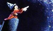 Fantasia e Fantasia 2000 in Blu-ray e DVD: due clip in esclusiva