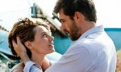 Cecile De France e Thierry Neuvic presentano Hereafter