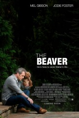 Mr. Beaver in streaming & download