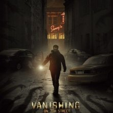 Nuovo poster per Vanishing on 7th Street