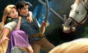 Box office: la 'vendetta' di Rapunzel