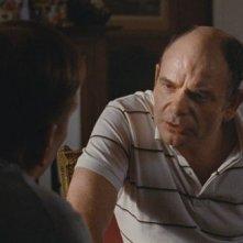 Jean-Pierre Darroussin nel film Holiday