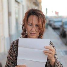 Nathalie Baye nel film De vrais mensonges