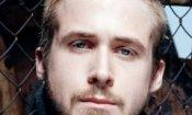Ryan Gosling tra padri, moto e pistole