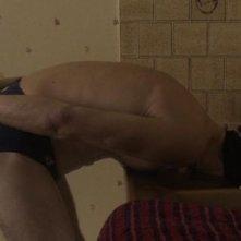 Un'immagine del film La tête ailleurs