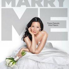 La locandina di Marry Me