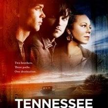La locandina di Tennessee