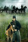 La locandina di The Colt